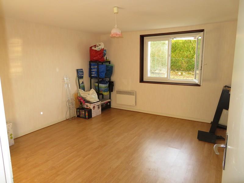 acheter maison 5 pièces 102 m² bar-le-duc photo 3