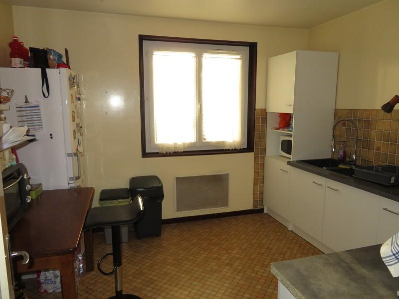 acheter maison 5 pièces 102 m² bar-le-duc photo 4