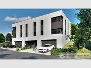Maison jumelée à vendre 3 Chambres à Redange - Réf. 6339716