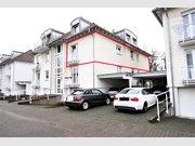 Appartement à louer 3 Pièces à Saarlouis - Réf. 7195780