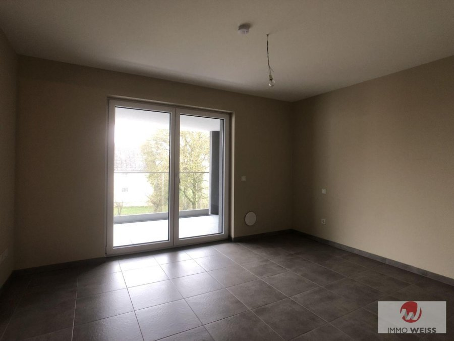 louer appartement 1 chambre 63.3 m² weiswampach photo 4