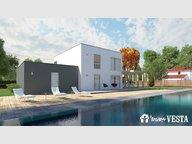 Maison à vendre F5 à Louvigny - Réf. 7076996