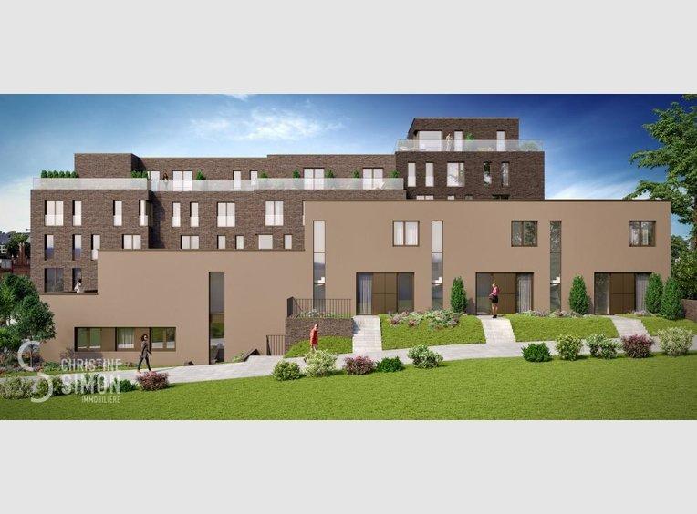 Bureau à vendre à Differdange (LU) - Réf. 6093956