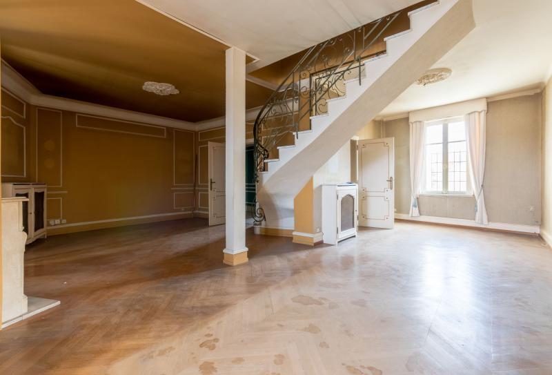 Appartement à vendre F4 à Joeuf