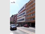 Bureau à vendre à Esch-sur-Alzette - Réf. 4853124