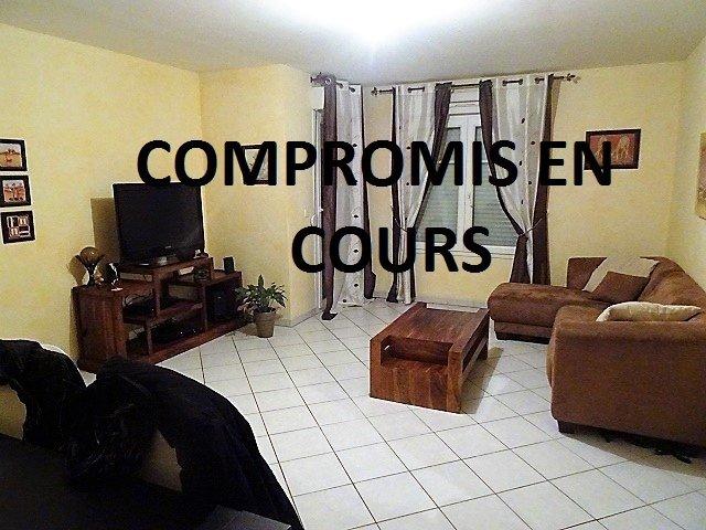 acheter appartement 3 pièces 59.61 m² manom photo 1