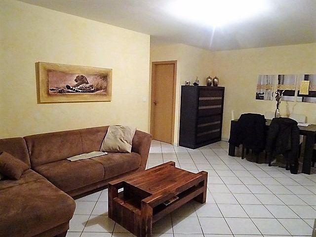 acheter appartement 3 pièces 59.61 m² manom photo 2