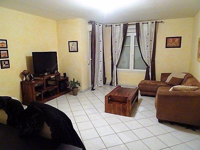 acheter appartement 3 pièces 59.61 m² manom photo 3