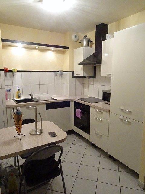 acheter appartement 3 pièces 59.61 m² manom photo 4