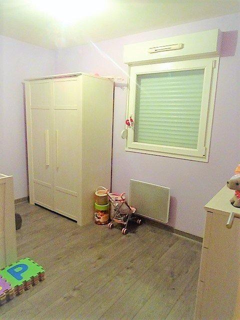 acheter appartement 3 pièces 59.61 m² manom photo 5