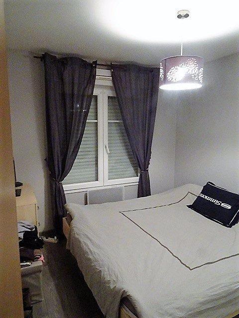 acheter appartement 3 pièces 59.61 m² manom photo 6