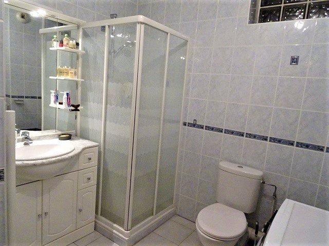 acheter appartement 3 pièces 59.61 m² manom photo 7