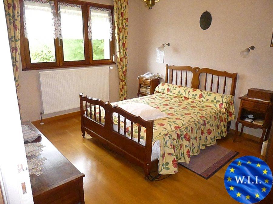 acheter maison 6 pièces 126 m² lunéville photo 6