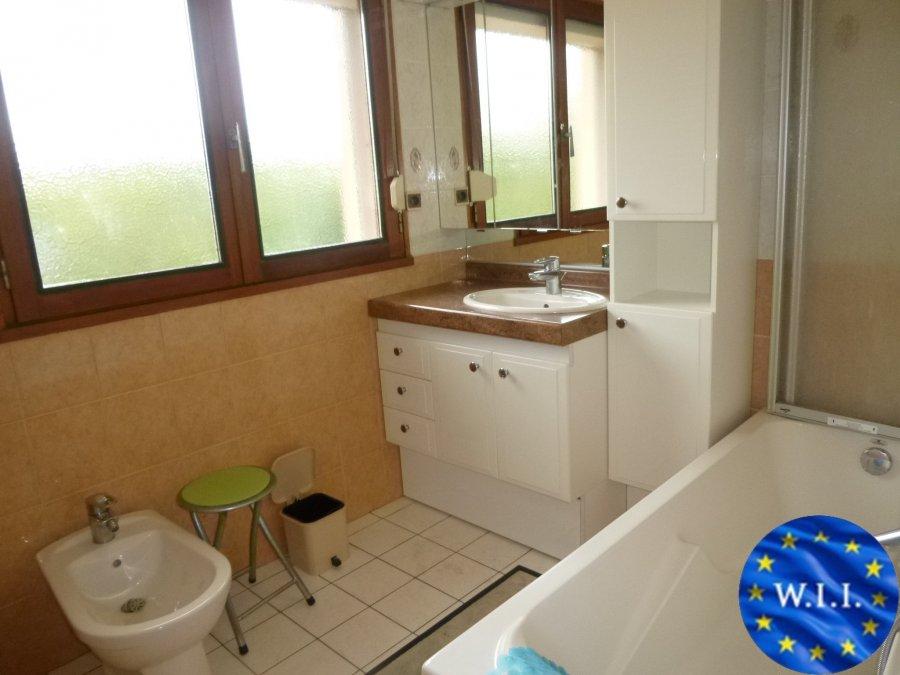 acheter maison 6 pièces 126 m² lunéville photo 5