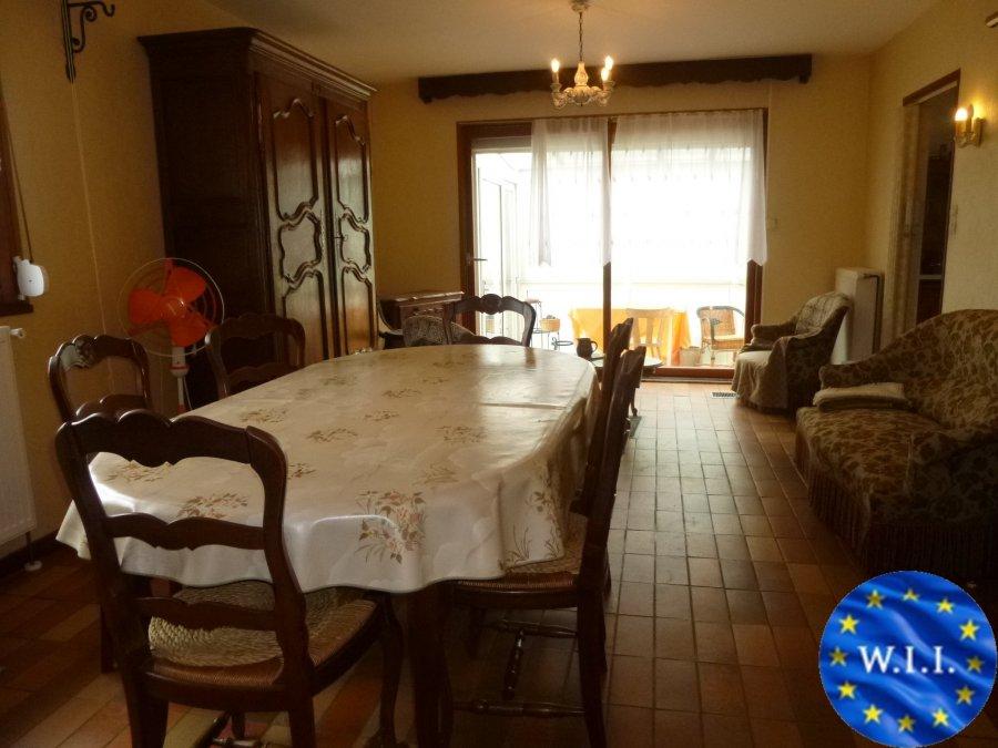 acheter maison 6 pièces 126 m² lunéville photo 4