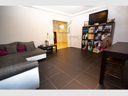 Appartement à vendre 2 Chambres à Soleuvre - Réf. 6167940