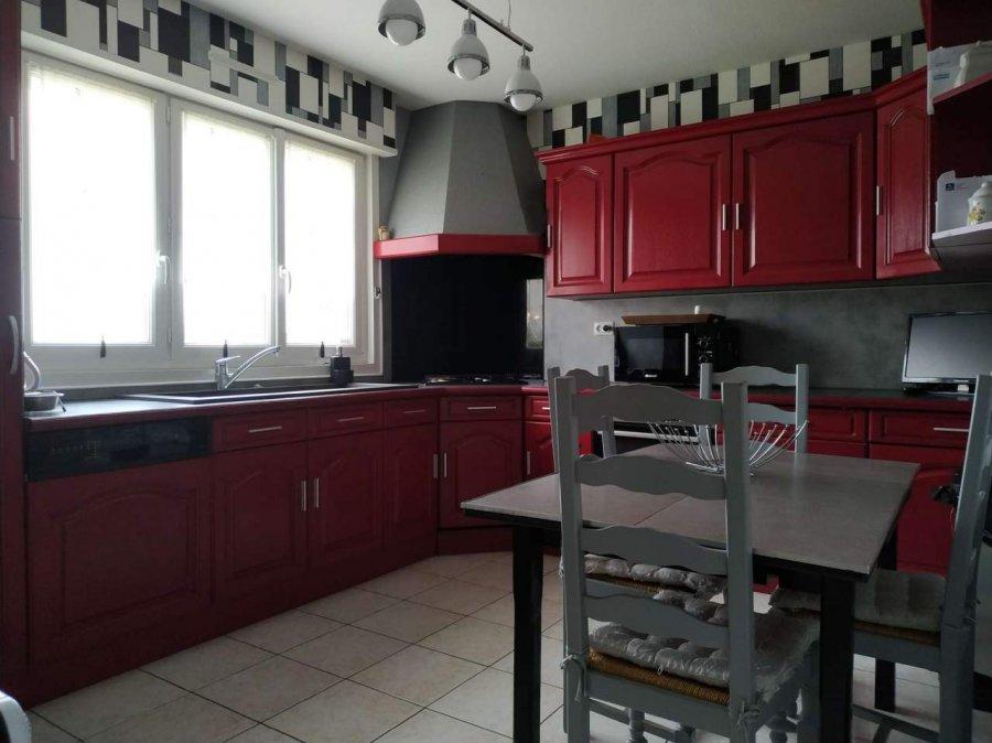 acheter maison 4 pièces 90 m² toul photo 3