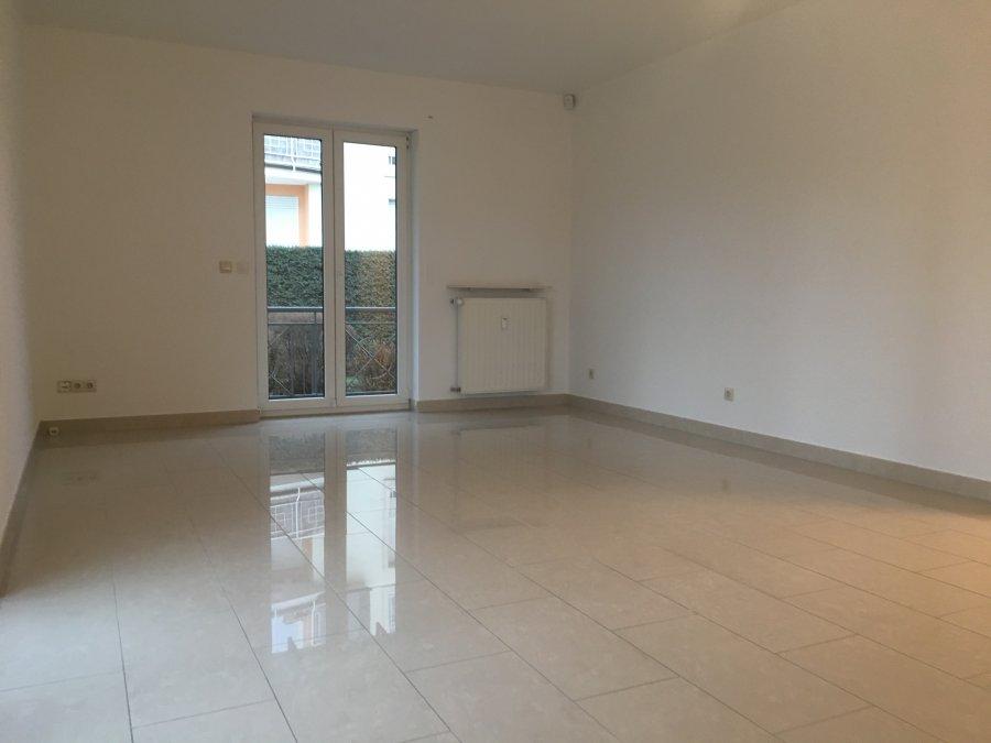 acheter appartement 2 chambres 85 m² fentange photo 2