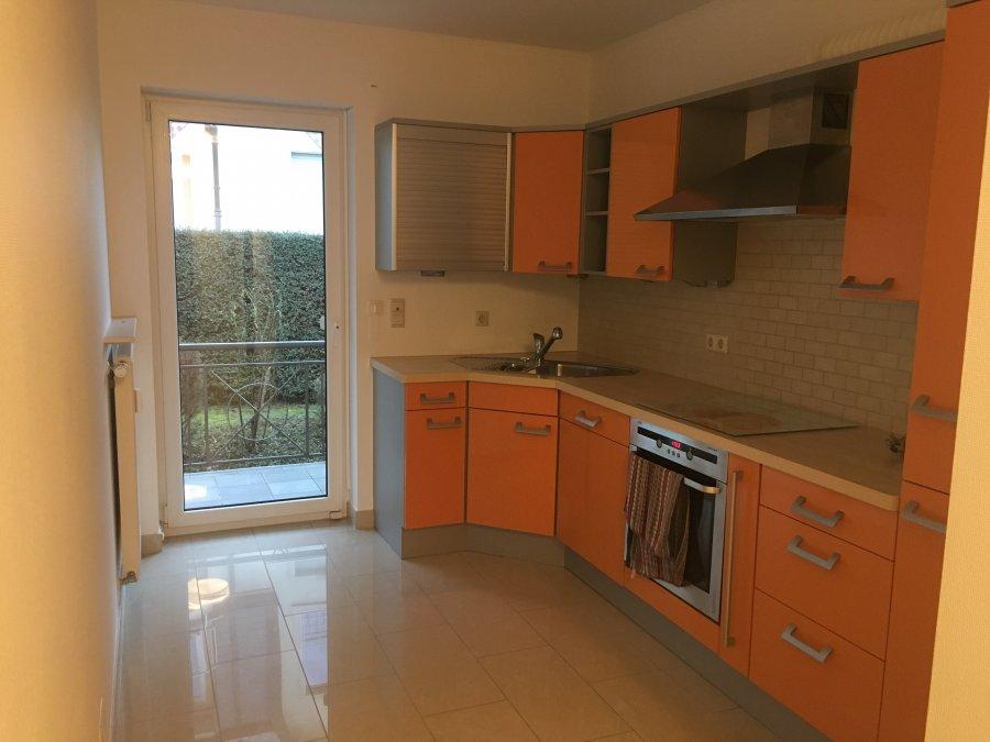 acheter appartement 2 chambres 85 m² fentange photo 7