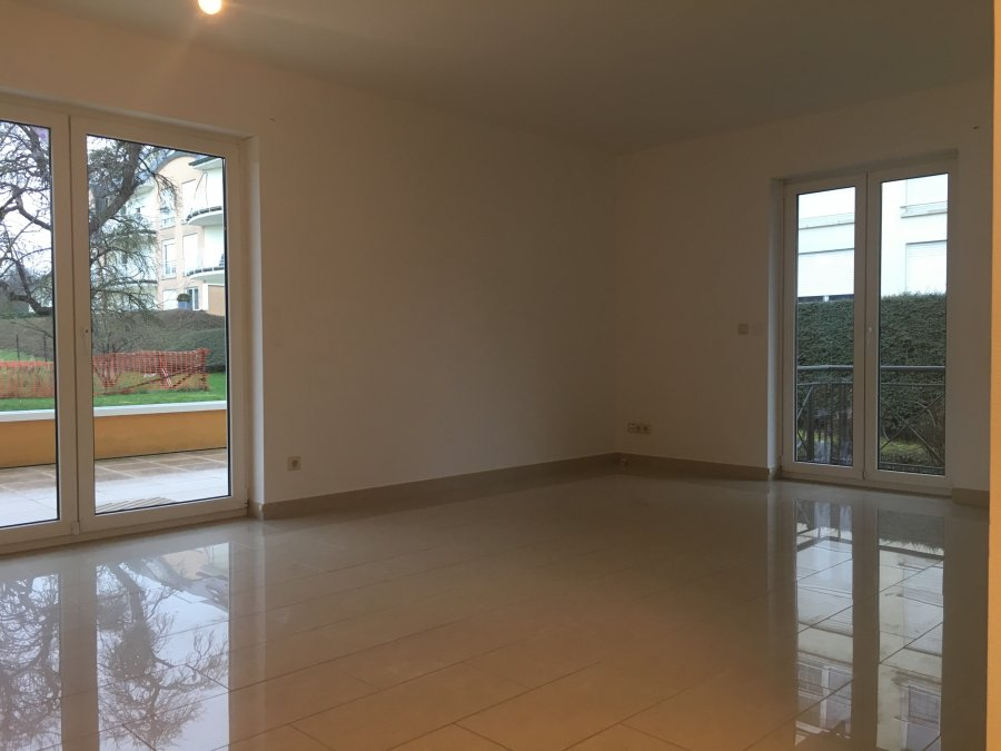 acheter appartement 2 chambres 85 m² fentange photo 1