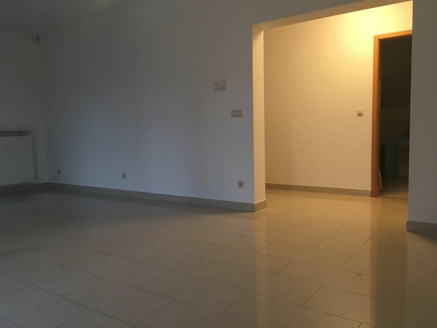 acheter appartement 2 chambres 85 m² fentange photo 6