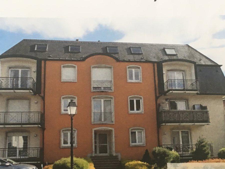 acheter appartement 2 chambres 85 m² fentange photo 3