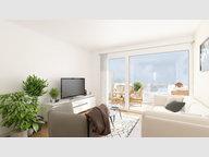 Appartement à vendre F3 à Terville - Réf. 6573444