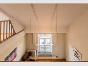 Büro zur Miete in Luxembourg-Limpertsberg - Ref. 6638980