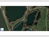 Terrain + Maison à vendre à Metz - Réf. 6057348