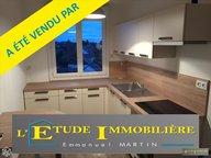 Appartement à vendre F2 à Laval - Réf. 5074308
