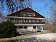 Maison à vendre F14 à Gérardmer - Réf. 6389124