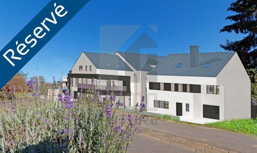 detached house for buy 3 bedrooms 124.4 m² filsdorf photo 3