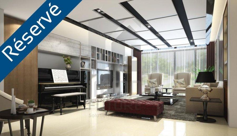 detached house for buy 3 bedrooms 124.4 m² filsdorf photo 2