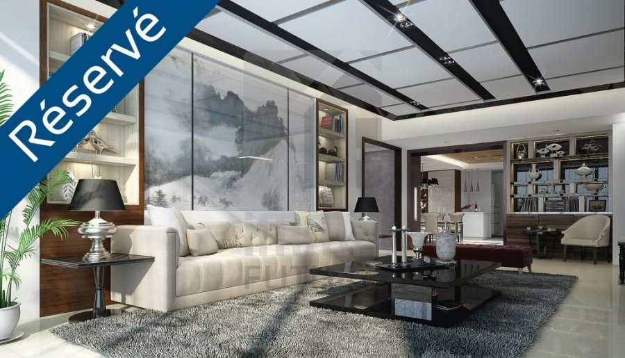 detached house for buy 3 bedrooms 124.4 m² filsdorf photo 1