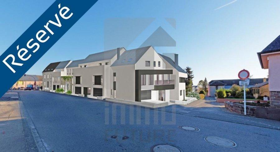 detached house for buy 3 bedrooms 124.4 m² filsdorf photo 4