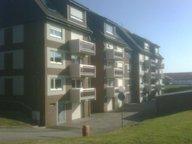 Appartement à vendre F3 à Vieux-Thann - Réf. 6204804