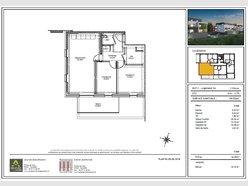 Appartement à vendre F3 à Audun-le-Tiche - Réf. 6077828