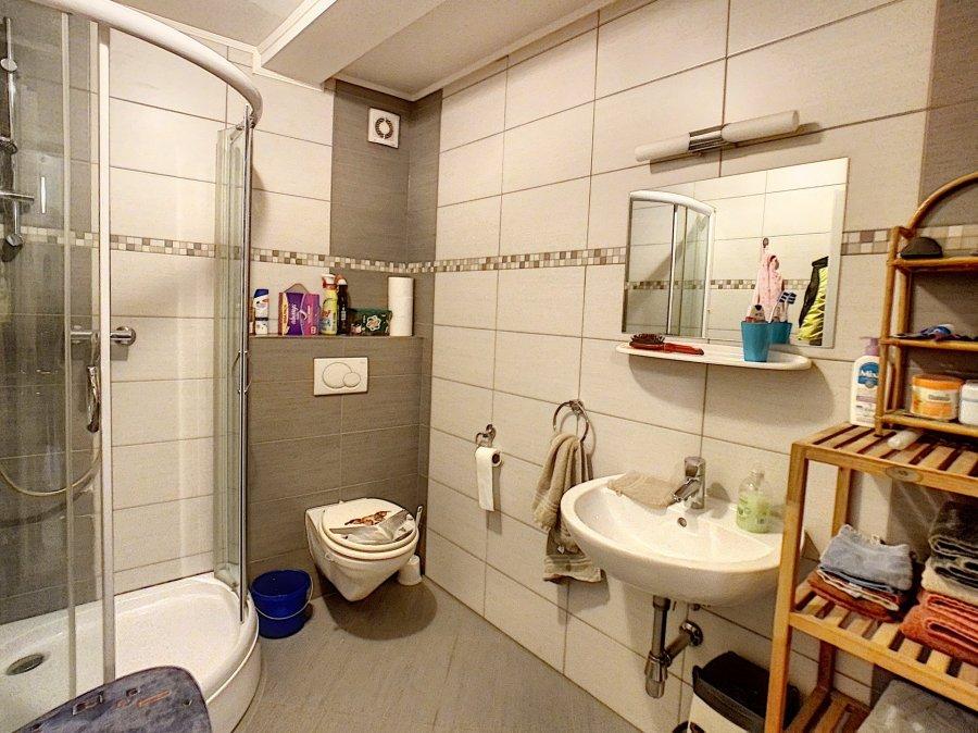 wohnung kaufen 2 schlafzimmer 77 m² grevenmacher foto 4