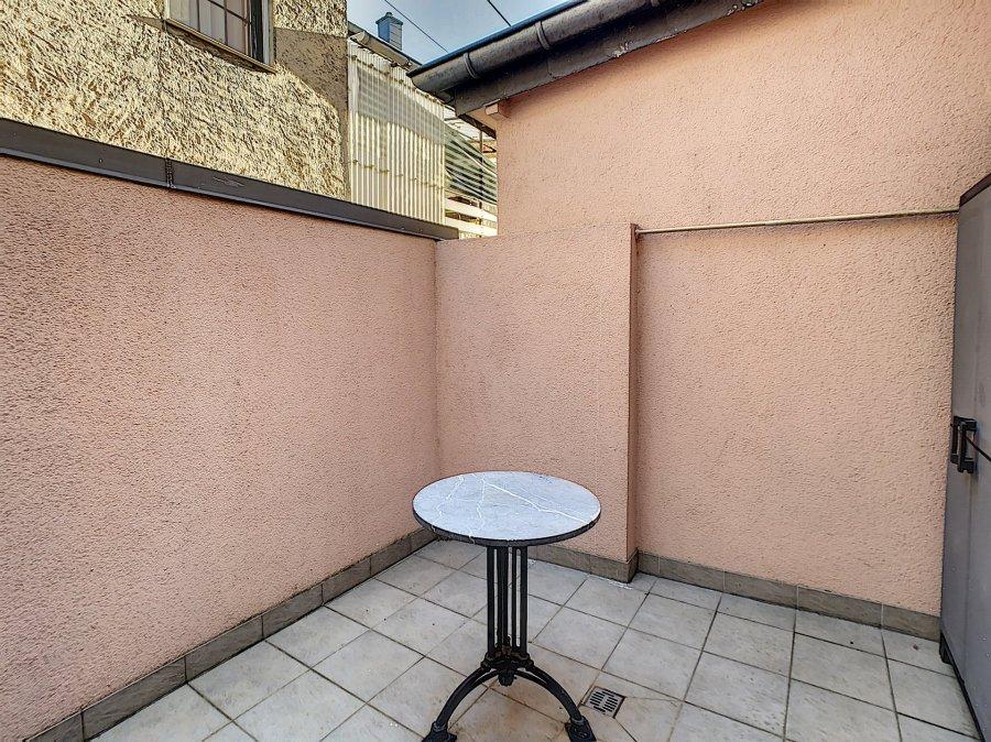 wohnung kaufen 2 schlafzimmer 77 m² grevenmacher foto 7