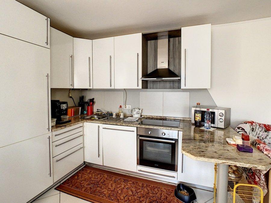 wohnung kaufen 2 schlafzimmer 77 m² grevenmacher foto 2