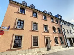 Apartment for sale 2 bedrooms in Grevenmacher - Ref. 7126404