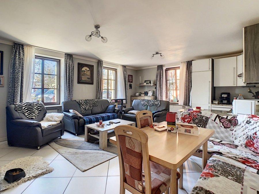 wohnung kaufen 2 schlafzimmer 77 m² grevenmacher foto 3