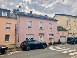 Maison à vendre 6 Chambres à Rodange - Réf. 6081924
