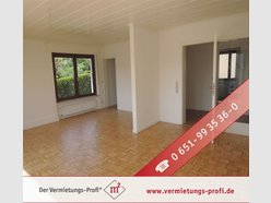 Apartment for rent 3 rooms in Trier - Ref. 7196036