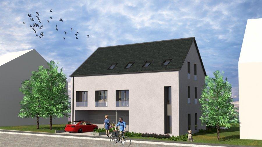 acheter maison individuelle 4 chambres 292 m² ellange photo 1