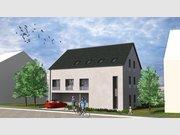 Detached house for sale 4 bedrooms in Ellange - Ref. 6024580