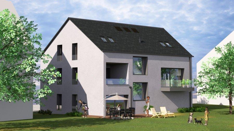 acheter maison individuelle 4 chambres 292 m² ellange photo 2