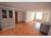 Maison à vendre 3 Chambres à Bettembourg - Réf. 6684036