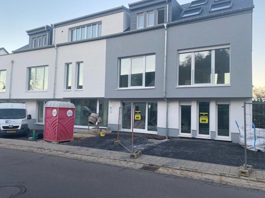 acheter bureau 0 chambre 61.22 m² blaschette photo 3