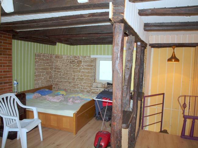 einfamilienhaus kaufen 8 zimmer 300 m² bollendorf foto 7